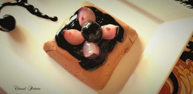 mousse au chocolat chaud patate 08