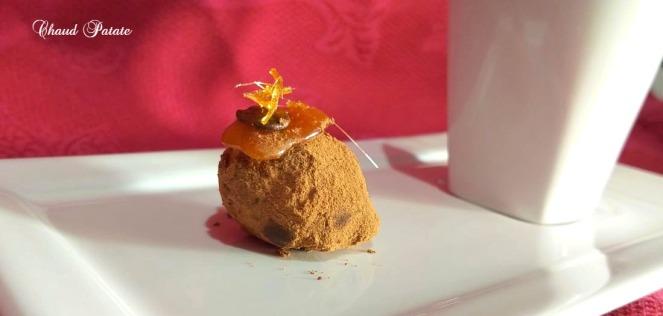 truffe chocolat café 01
