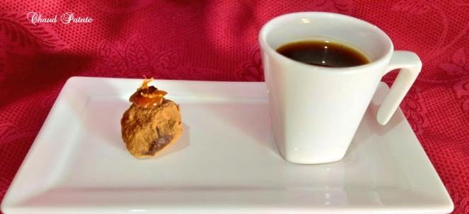 truffe chocolat café 02.jpg