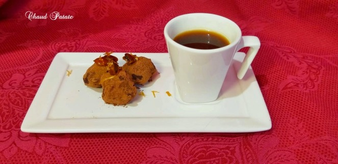 truffe chocolat café 03