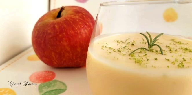 crème jus de pomme chaud patate 002