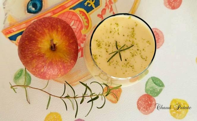 crème jus de pomme chaud patate 004.jpg