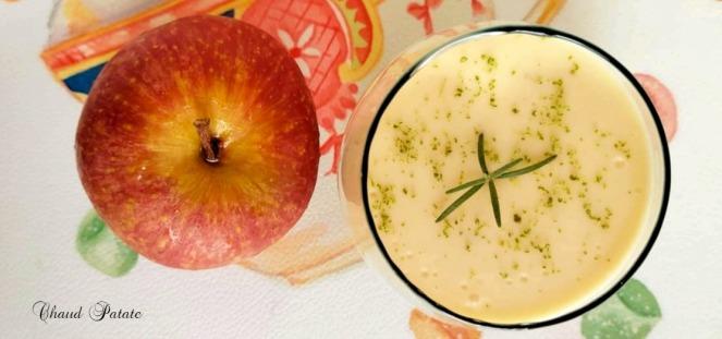 crème jus de pomme chaud patate 005