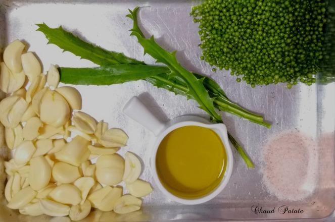 condiment graines de coriandre chaud patate 02