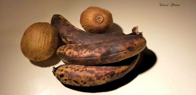 baniwi chaud patate 3