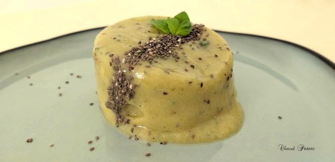 baniwi chaud patate 5