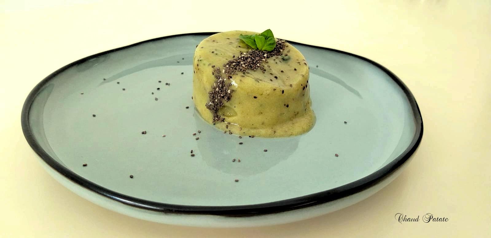 baniwi chaud patate 6