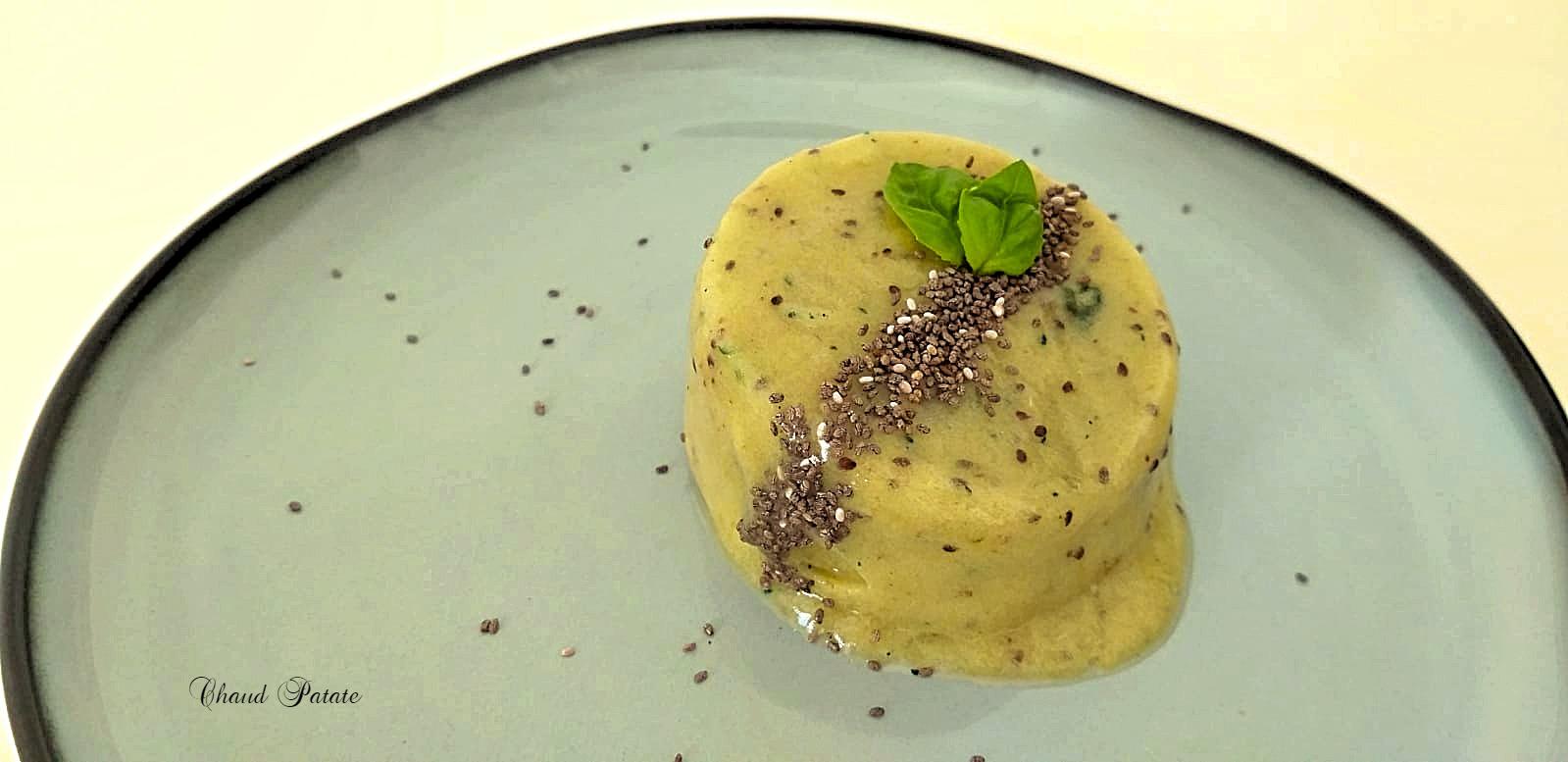 baniwi chaud patate 7