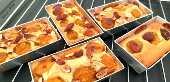 financier mirabelles chaud patate 03