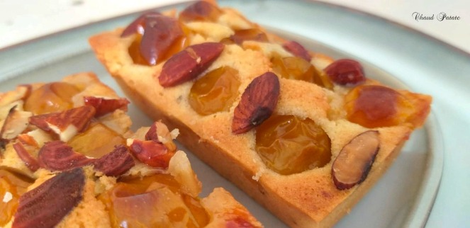 financier mirabelles chaud patate 07