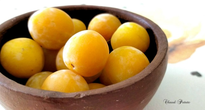mirabelles chaud patate 01