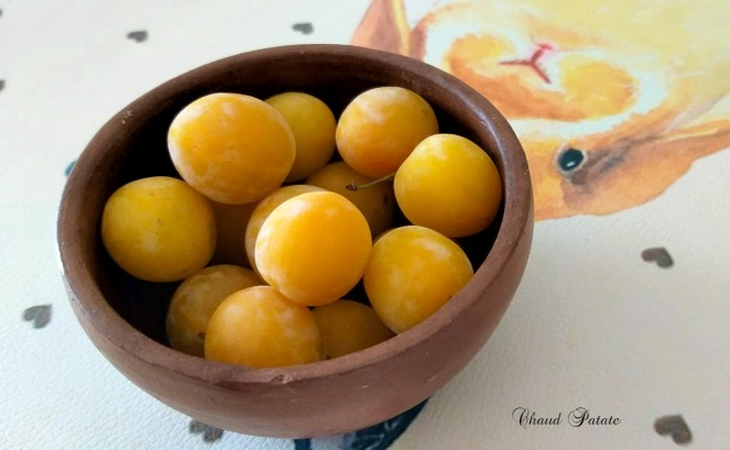 mirabelles chaud patate 02